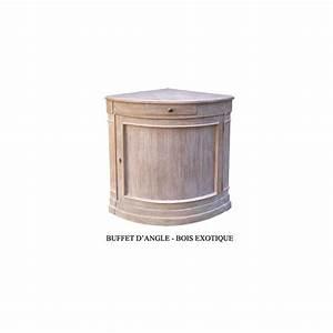 Meuble D Angle : autres meubles de salon tous les fournisseurs armoire 4 portes meuble bas bahut ~ Teatrodelosmanantiales.com Idées de Décoration