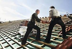 Delta Berechnen : dachdecker muss f r sicheren regenschutz am dach sorgen allgemeines ~ Themetempest.com Abrechnung
