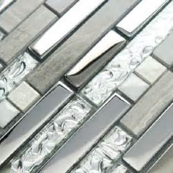 kitchen backsplash panels uk top 25 best glass tiles ideas on back splashes glass tile bathroom and blue glass tile