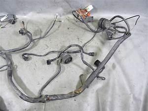 1988 Bmw E30 325i M20 6