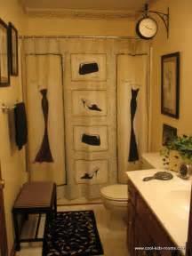 decor ideas for bathrooms bathroom decor ideas for teens