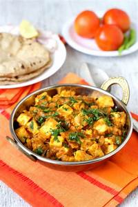 Indian Paneer Recipes Archives Indian food recipes