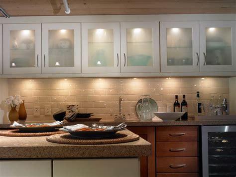 kitchen cabinet setia alam home design ideas