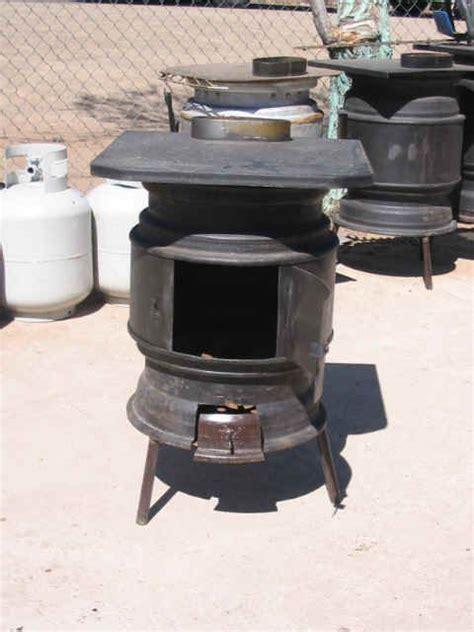 stove   propane tank   wheels manteresting