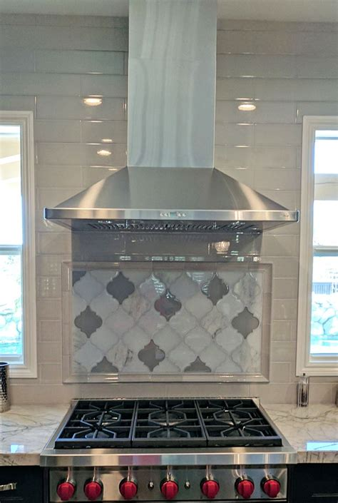 moroccan tile kitchen backsplash stunning arabesque kitchen backsplash by our california 7852