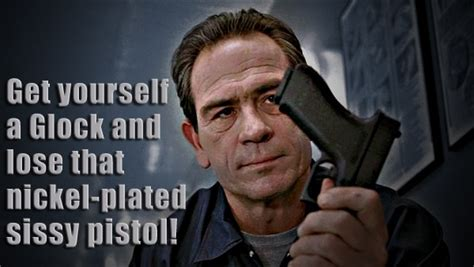 Tommy Lee Jones Meme - 16 best bridget fonda images on pinterest bridget fonda jackie brown and jane fonda