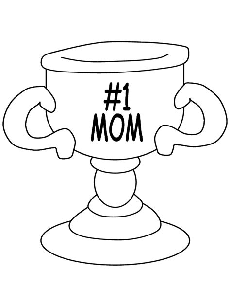 Free Mom Dad Pics, Download Free Clip Art, Free Clip Art on Clipart Library