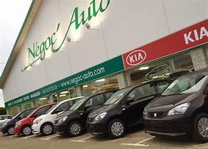 Lyon Negoce Auto : negoc 39 auto voiture occasion clonas sur vareze vente auto clonas sur vareze ~ Gottalentnigeria.com Avis de Voitures