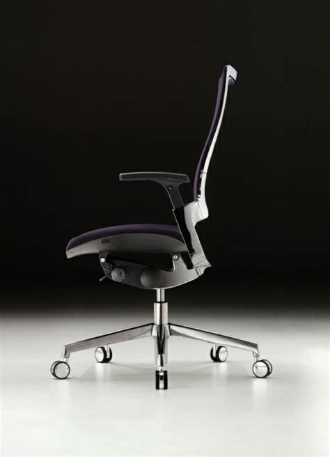 fauteuil bureau confort le fauteuil de bureau ergonomique pour votre confort