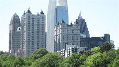 LRC Group acquires Amaris Hospitality for undisclosed sum ...