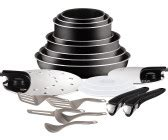 set de casseroles comparer les prix avec idealofr