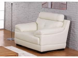 fauteuil pas cher 1 place fauteuil relax fauteuil design With nettoyage tapis avec canapé chesterfield cuir blanc
