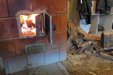 Katrs desmitais ugunsgrēks - apkures problēmu izraisīts ...