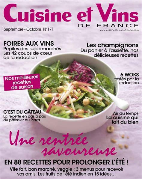 cuisine vins abonnement cuisine et vins de pas cher bouquet