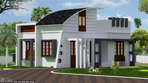 3d Home Architect Design Free by 2d 3d Home Design In Kodungallur Thrissur Id 14887444312