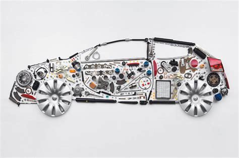 casse auto port de bouc casse auto bon port 28 images casse auto belgique epave en miniature diorama 233 paves
