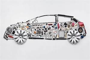 Comment Vendre Une Voiture Pour Piece : vendre sa voiture au poids de la ferraille voitures ~ Gottalentnigeria.com Avis de Voitures