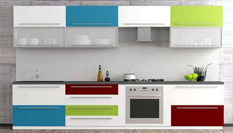 cr馥r sa cuisine ikea comment choisir sa cuisine en 28 images les 25 meilleures id 233 es de la cat 233 gorie murs de briques sur cuisine en briques comment bien
