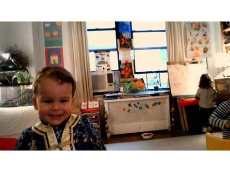 uws preschool affordable gem since 2005 at central park 308 | 5232