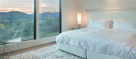 justines bedroom villa justine aspen villa rental villazzo