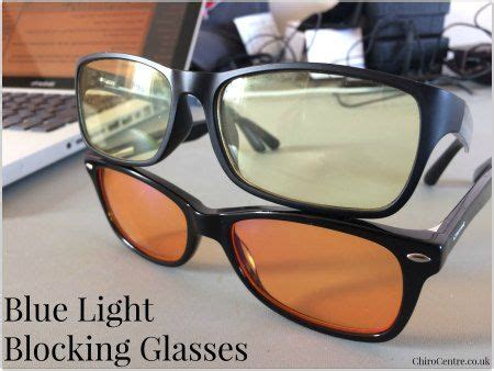 blue light blocking prescription glasses best blue light blocking glasses 2017 for protecting