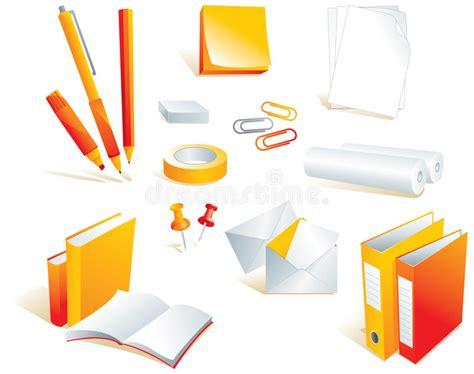 cancelleria da ufficio cancelleria elementi degli articoli per ufficio