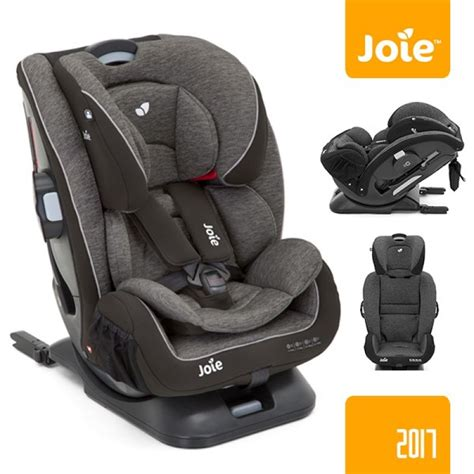 Joie Every Stage Fx Pewter Joie Gear Carseats Boosters Amman Buy Review