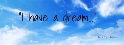 inspirational    dream facebook cover quotes