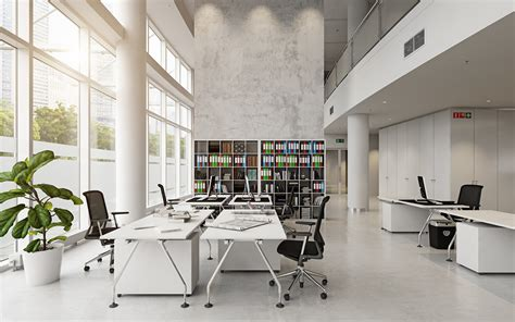 Office Furniture Trends by Office Design Trends For 2018 Office Furniture Warehouse