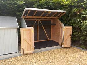 The 25+ best Bike shed ideas on Pinterest Outdoor