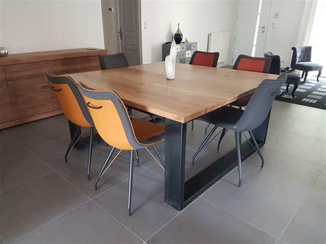 table de cuisine carree ikea table salle a manger avec rallonge collection avec