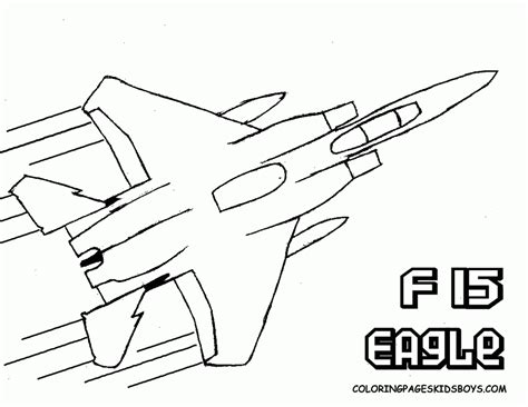 Blue Angels Colouring Pages 301098 Coloring For