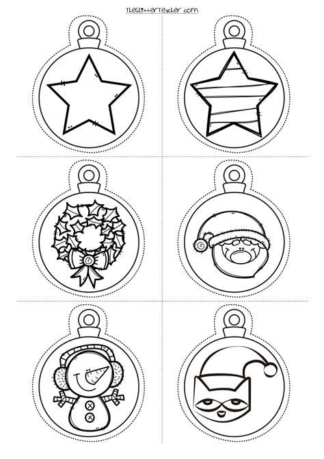 flores y bolas navidad imprimir bolas de navidad para imprimir 006 orientaci 243 n and 250 jar