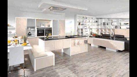 küche und wohnzimmer in einem kleinen raum k 252 che und wohnzimmer in einem design