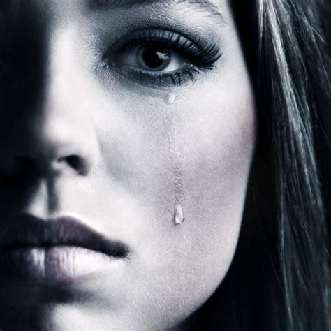 recettes cuisine minceur nos larmes de joie ou de tristesse ne seraient pas les