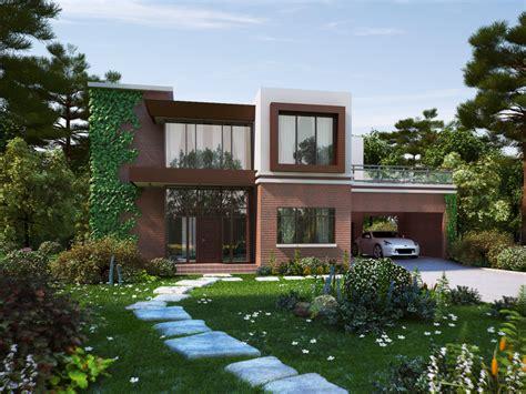 beautiful house designs pictures ideas photo gallery строительство кирпичных домов