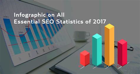 All Seo Statistics You Should Know In 2017