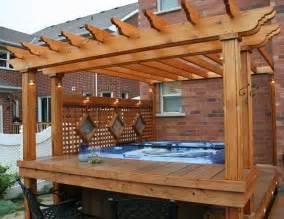 1000 ideas about raised deck on diy deck wood deck designs and wood decks