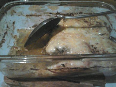 opaline cuisine rataclette la cuisine d 39 opaline