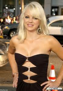 I Remember When I Thought Anna Faris Wasn T Hot I Was Wrong Photos Thechive