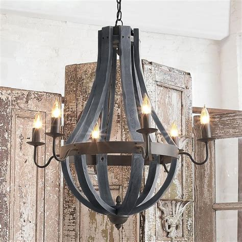 wood chandelier chandelier inspiring farmhouse chandeliers farmhouse Farmhouse