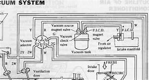 27 300zx Vacuum Diagram