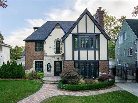 houses for sale detroit detroit real estate detroit mi homes for sale zillow