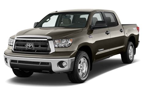 toyota 4wd 2010 toyota tundra reviews and rating motor trend
