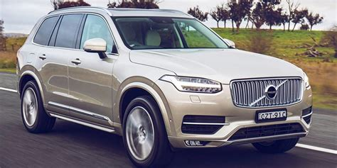Volvo Servicing by Volvo Servicing And Repairs Centre In Melbourne