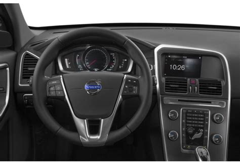 volvo xc  sale review  rating