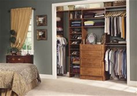 1000 images about small walk in closet ideas on