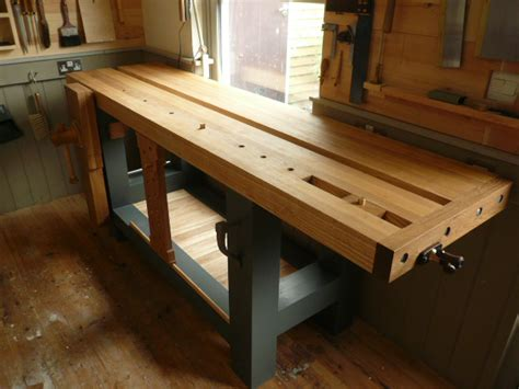 wooden buy woodworking bench uk  plans