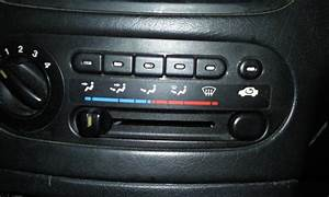 Honda Del Sol Ac Unit Button Question - Honda-tech