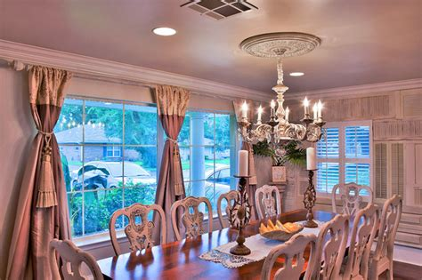 Dining Rooms New Orleans by New Orleans Style Dining Room Transitional Dining Room